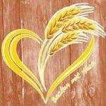 Paartal-Bäckerei-Konditorei-Wiesender